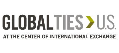Global-Ties-02