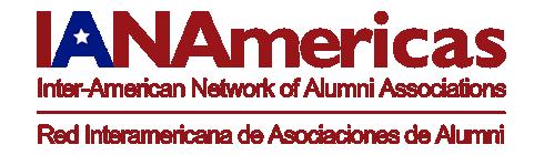 iana-Logo-HD-1